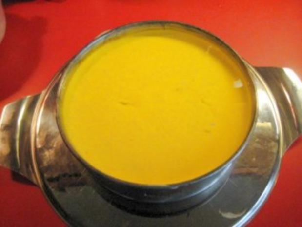 Quark- Zitronen - Torte - Rezept - Bild Nr. 19