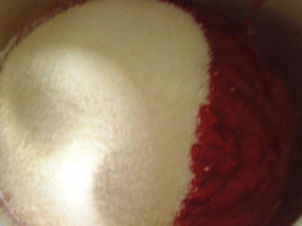 Erdbeermarmelade mit Tonkabohne - Rezept - Bild Nr. 3