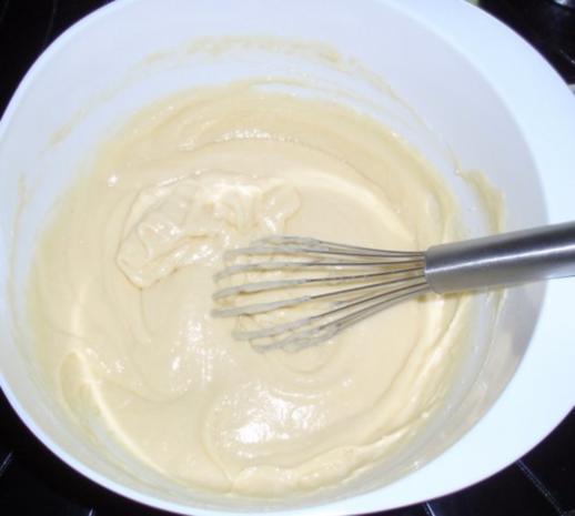 Muffin-Sortiment - Rezept - Bild Nr. 6