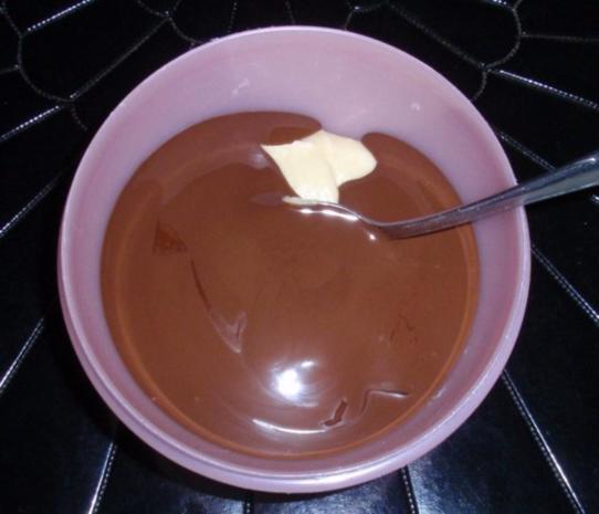 Muffin-Sortiment - Rezept - Bild Nr. 11