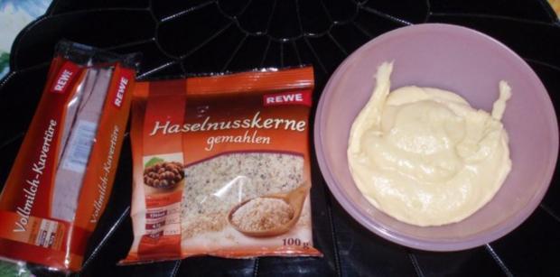 Muffin-Sortiment - Rezept - Bild Nr. 14