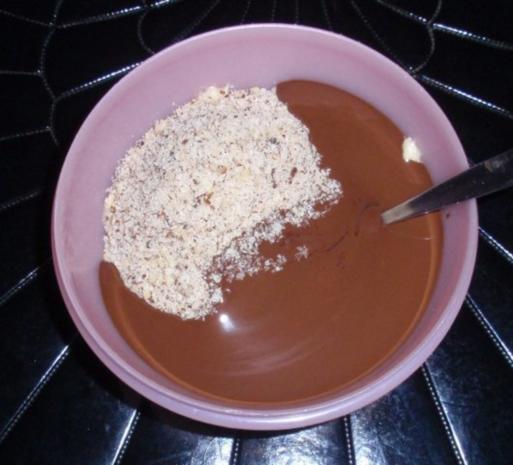 Muffin-Sortiment - Rezept - Bild Nr. 15