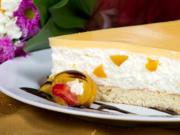 Solero-Torte - Rezept - Bild Nr. 2