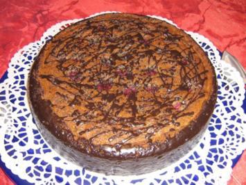 Kuchen Mit Mohnfix Rezepte Kochbar De