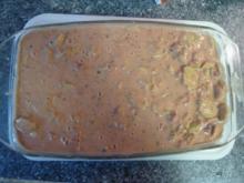 Toskanischer Filet-Topf - Rezept