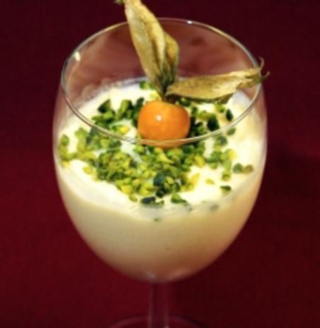 Orangen-Mascarponecreme (Andrea Kempter) - Rezept - Bild Nr. 9