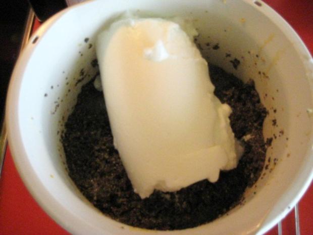 Saftiger Mohnkuchen - Rezept - Bild Nr. 8