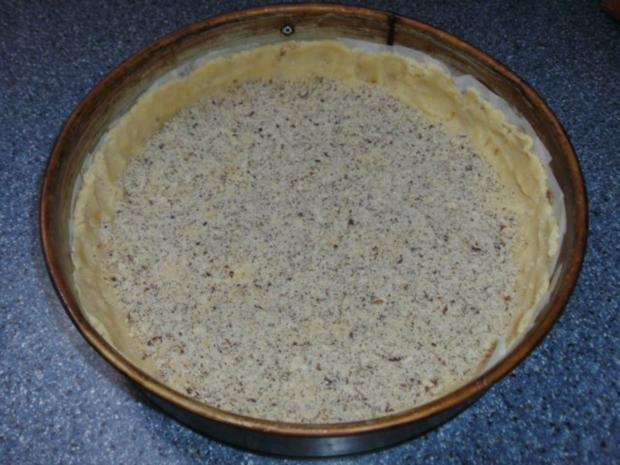 Apfel-Streuselkuchen - Rezept - Bild Nr. 4