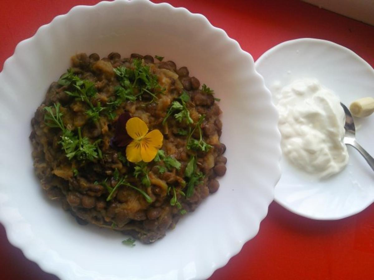 18 Armenische Rezepte - kochbar.de