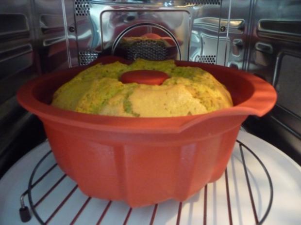 Kuchen : Das große Hasenschlachten - Rezept - Bild Nr. 6