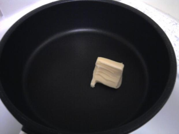 Kirsch-Pfannkuchen - Rezept - Bild Nr. 6