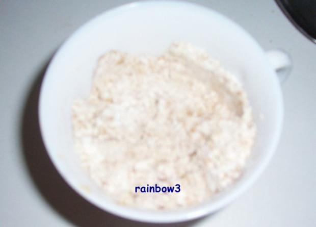 Kochen: Rind-Gulasch mit viel Sauce - Rezept - Bild Nr. 2