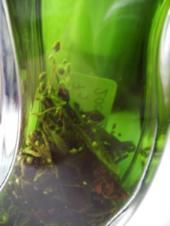 Beifußlikör - Rezept