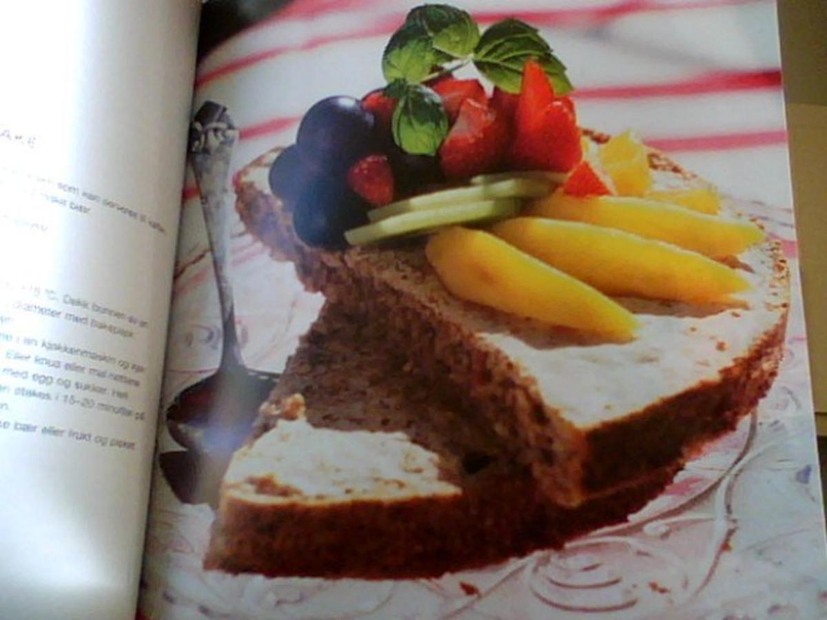 Sommerkuchen Rezepte : Leichte sommer kuchen rezepte kochbar