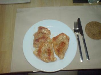 Sommerküche Leichte Rezepte : Leichte sommerküche mit fleisch rezepte kochbar