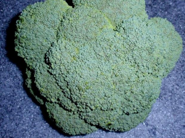 Bunter Gemüse-Auflauf mit Mozzarella überbacken - Rezept - Bild Nr. 5