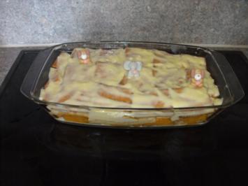 Dessert: Tiramesu mit Butterkeksen - Rezept