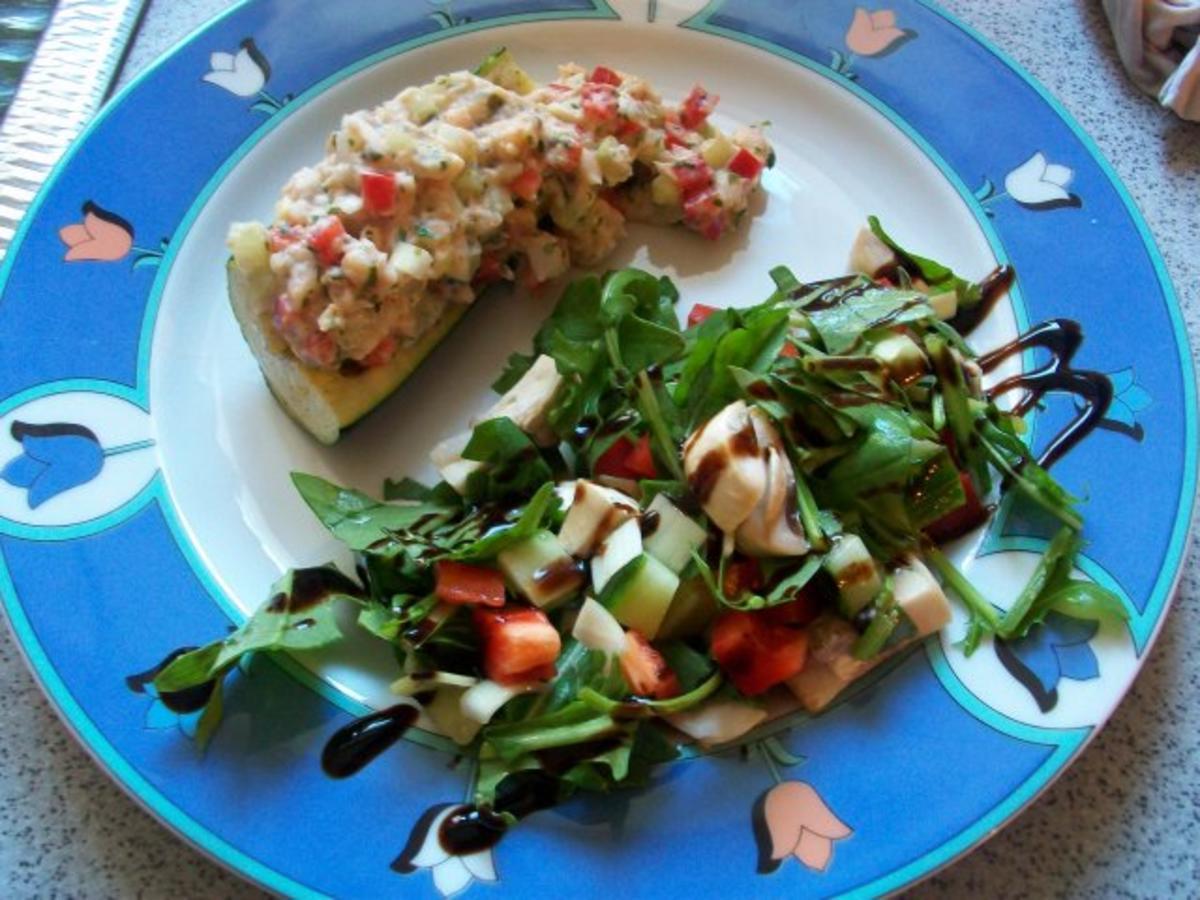Sommergerichte Zucchini : Sommergerichte mit fleisch und sommergerichte zucchini rezepte