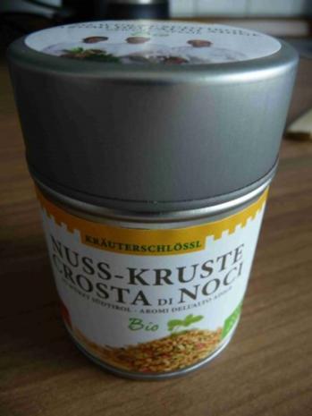 Hackfleisch : Putenhack-Bolonese mit Nudeln - Rezept - Bild Nr. 7