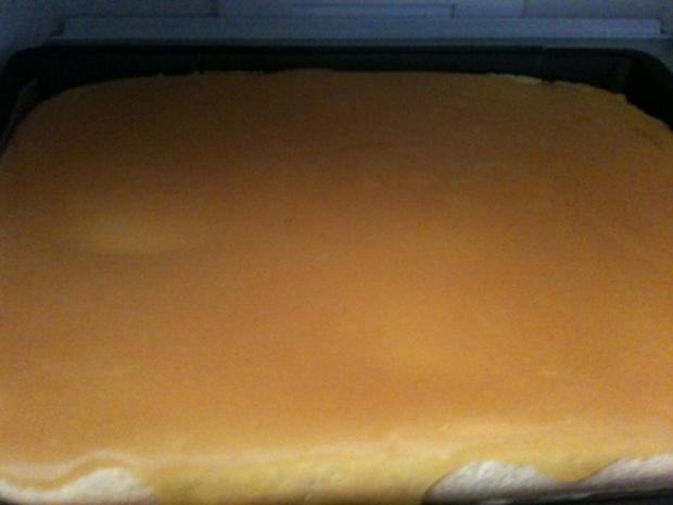 Labamba Torte - Rezept - Bild Nr. 4