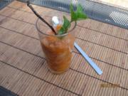 Pfirsich - Aprikosen - Mus - Rezept