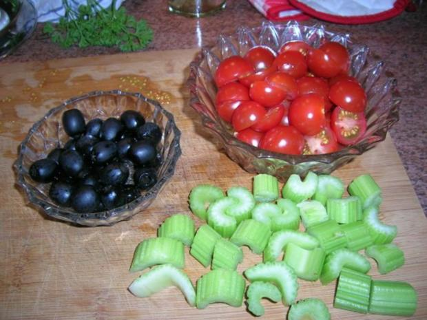 Sommerküche Zum Vorbereiten : Sommerküche zum vorbereiten sommerküche raffinierte rezepte für