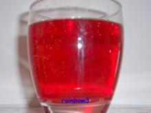 Getränk: HiLi-Drink - Rezept