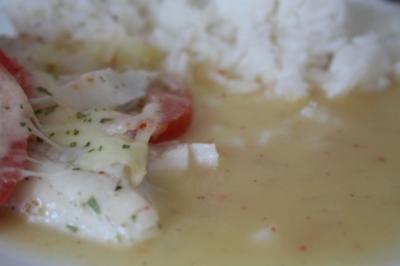 Leichte Sommerküche Mit Fleisch : Leichte sommerküche mit fleisch rezepte kochbar.de