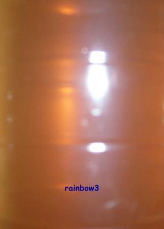 Getränk: Johannisbeerlimonade - Rezept