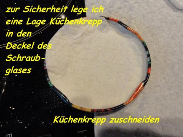 Diverses:   SELLERIEPULVER + getrocknete Blätter - Rezept - Bild Nr. 6