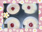Glubschaugen-Muffins - Rezept
