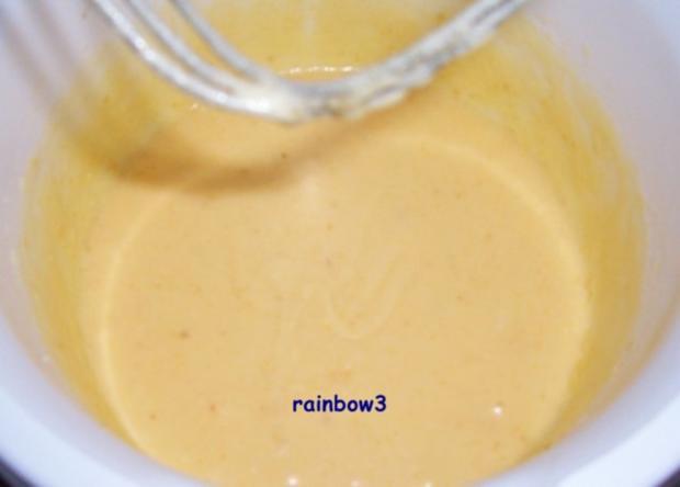 Backen: Marmorkuchen mit Vollkornmehl - Rezept - Bild Nr. 3