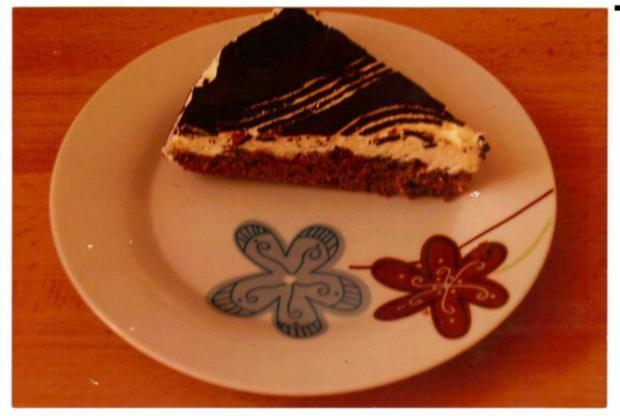 Schneewittchen Kuchen Rezept Mit Bild Kochbar De