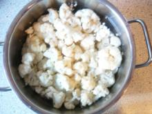 gemüse-putenstreifen-auflauf - Rezept