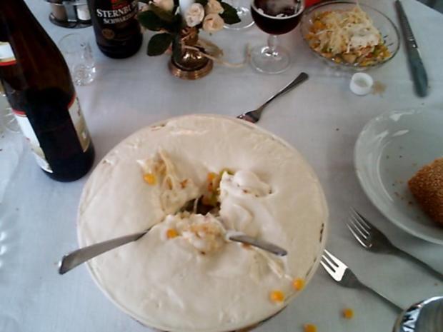 Schichtsalat - Rezept - Bild Nr. 6