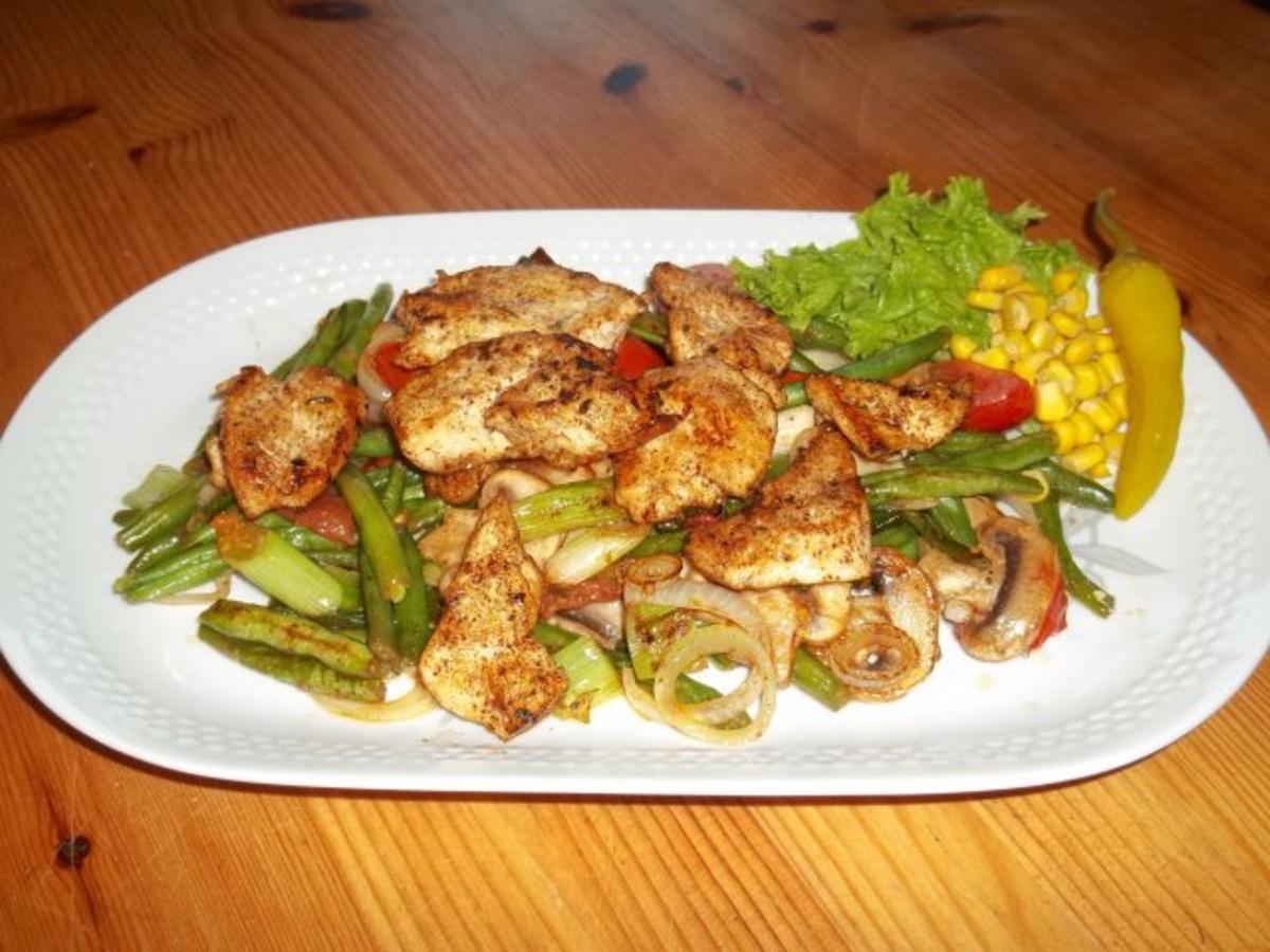 Leichte Sommerküche Ohne Kohlenhydrate : Ohne kohlenhydrate rezepte kochbar