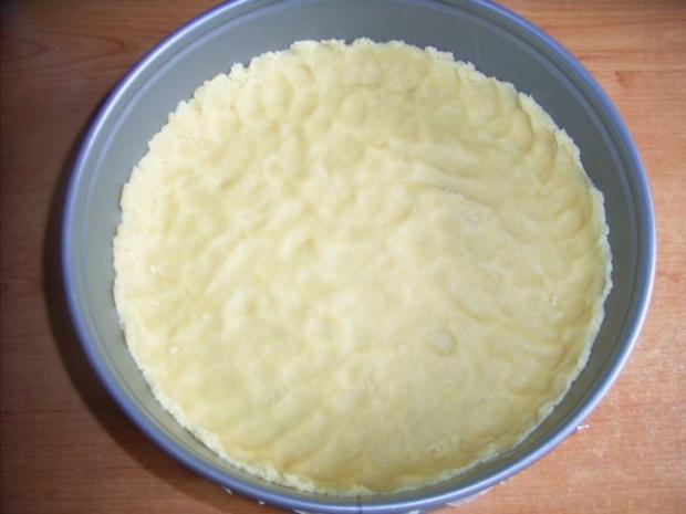 """""""Apfelmus""""-Kuchen - Rezept - Bild Nr. 10"""