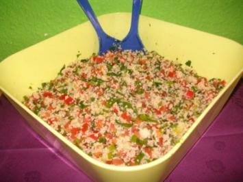 Kalte Sommerküche : Kalte sommergerichte rezepte kochbar