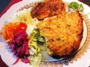 Rheinischer Kartoffelkuchen ... - Rezept