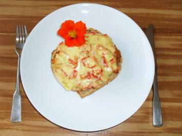 6 Ratz Fatz Kuchen Rezepte Kochbar De