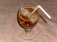 Energy Bier - Rezept