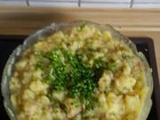 Fränkischer Kartoffelsalat - Rezept - Bild Nr. 898