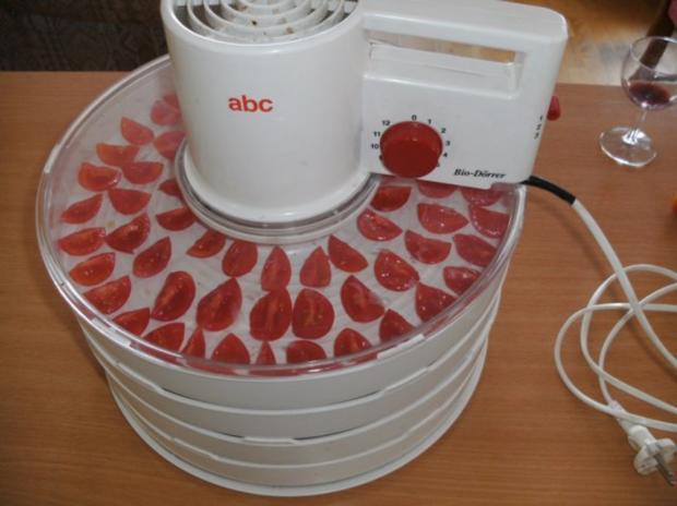 konservieren tomaten trocknen rezept. Black Bedroom Furniture Sets. Home Design Ideas
