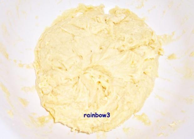 Backen: Kleiner Dinkel-Hefezopf, süß - Rezept - Bild Nr. 2