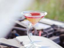 moulin rouge - Rezept - Bild Nr. 3