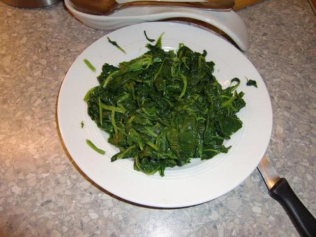 Kohlrabi Reis Suppe - Rezept - Bild Nr. 5