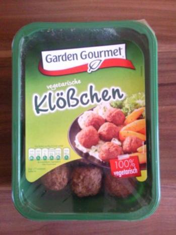 Karotten-Kartoffelgemüse mit Vleischbällchen - Rezept - Bild Nr. 6