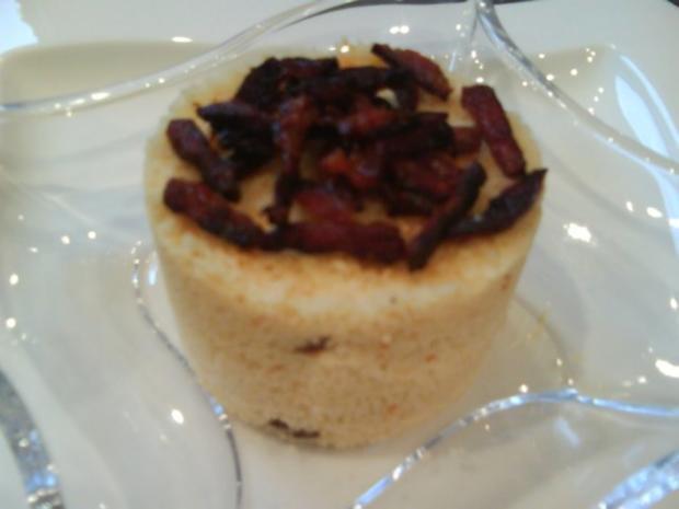 Couscous (fein) - Rezept - Bild Nr. 4