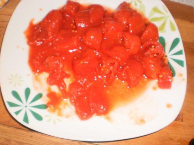 Chili-Puten-Eintopf - Rezept - Bild Nr. 10