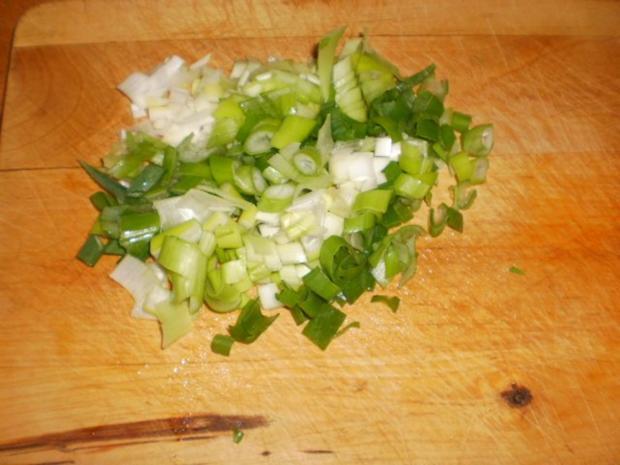 Chili-Puten-Eintopf - Rezept - Bild Nr. 15